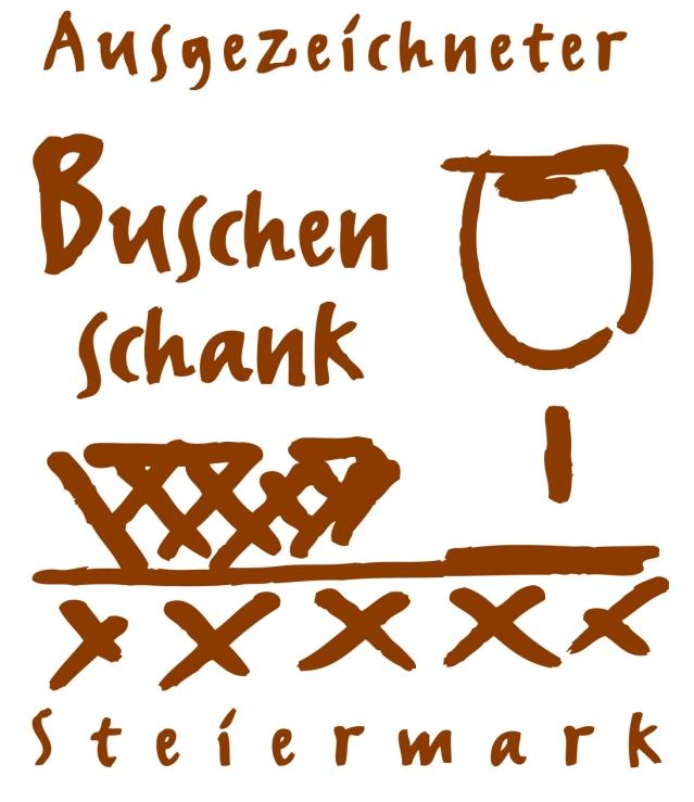 Ausgezeichneter-Buschenschank.ai